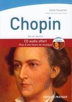 Sylvie Oussenko - Chopin