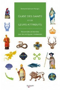 Guide des saints