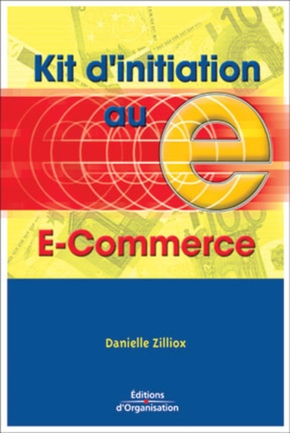Kit d'initiation au e-commerce