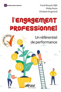 L'engagement professionnel