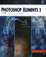 Photoshop Elements 3