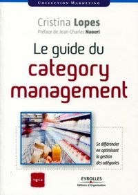 Le guide du category management