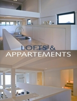 Lofts et appartements