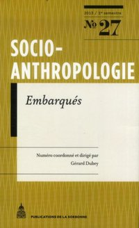 Embarques