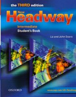 New Headway Intermediate Eleve Nouvelle Edition