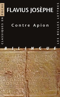 Contre apion