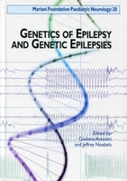 Genetics of Epilepsy and Genetic Epilepsies