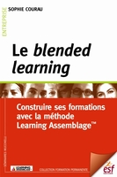 Le blended learning