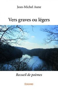 Vers graves ou legers