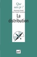 Iad - la distribution qsj 2215