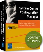 System Center Configuration Manager