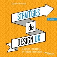 A.Visonneau - Stratégies de design UX