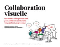 Collaboration visuelle