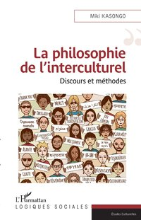 La philosophie de l'interculturel