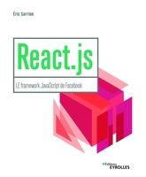 E.Sarrion - React.js