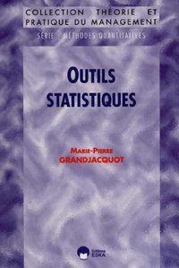 Outils statistiques