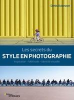 D.Dubesset - Les secrets du style en photographie