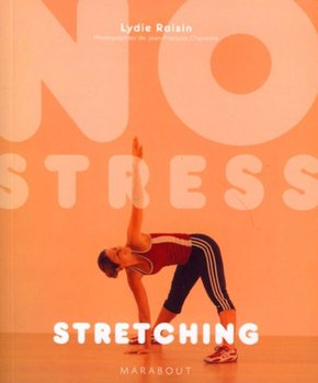 No stress - Stretching