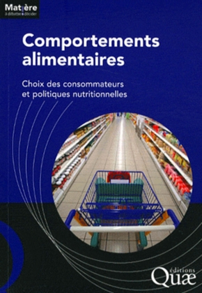 Comportements alimentaires
