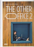 The Other Office 2 /Anglais