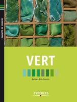 Barbara Blin Barrois - Vert