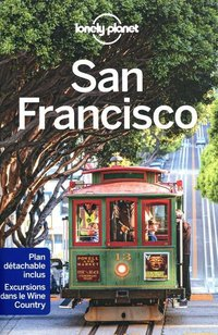 San francisco 2ed