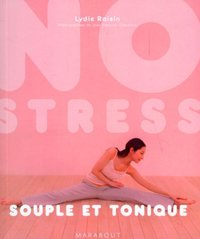 No stress- Souple et tonique