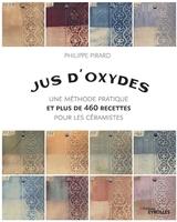P.Pirard - Jus d'oxydes