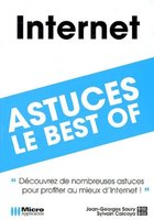 Internet - Astuces, le best-of