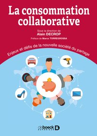 La consommation collaborative