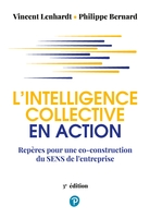 L'intelligence collective en action, 3e édition