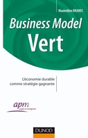 Business model vert