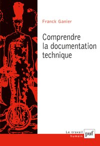 Comprendre la documentation technique