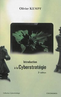Introduction à la cyberstratégie