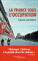 La France sous l'Occupation : 1940-1944