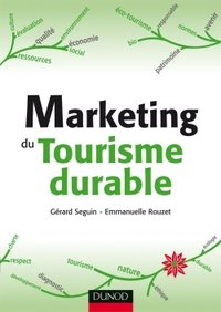 Marketing du tourisme durable