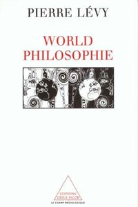 World philosophie