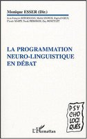 La programmation neuro-linguistique en débat