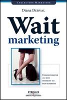 Diana Derval - Wait marketing