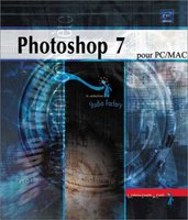 Photoshop 7 -Studio Factory