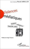 Violences mediatiques