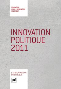 Innovation politique - 2011