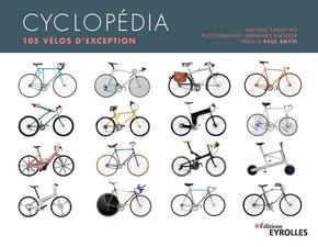 M.Embacher- Cyclopédia