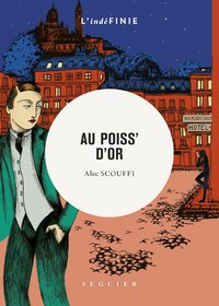 Au Poiss'd'or