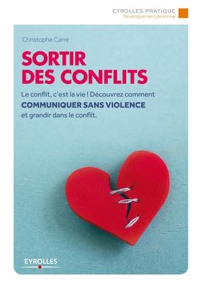 C.Carré- Sortir des conflits