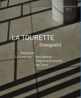 La tourette - dialogue-s