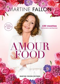 Amour Food