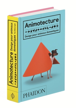 Animotecture