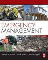 Emergency management - 5th ed.