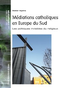 Médiations catholiques en Europe du sud